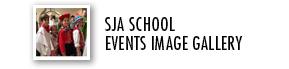 SJA_School_Events_Gallery_button