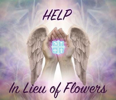 In-Lieu-of-Flowers