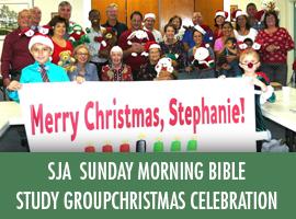 2015_christmas_bible_study_thumbnail