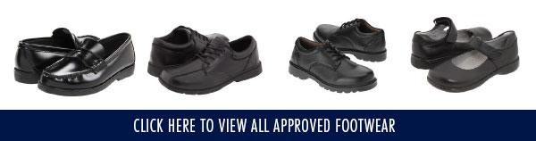 2016_approved_footwear_image_website