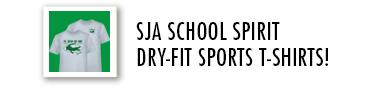 SJA_School_Spirit_Shirt_button